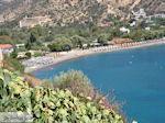 GriechenlandWeb.de Agia Galini Kreta - Foto 96 - Foto GriechenlandWeb.de