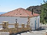 Agia Galini Kreta - Foto 99 - Foto van De Griekse Gids