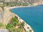 Agia Galini Kreta - Foto 100 - Foto van De Griekse Gids