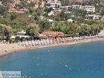 Agia Galini Kreta - Foto 104 - Foto van De Griekse Gids