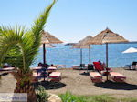Agia Galini Kreta - Foto 105 - Foto van De Griekse Gids