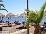 Agia Galini Kreta - Foto 106 - Foto van De Griekse Gids
