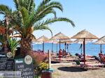 Agia Galini Kreta - Foto 108 - Foto van De Griekse Gids