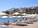 Agia Galini Kreta - Foto 109 - Foto van De Griekse Gids