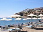 GriechenlandWeb.de Agia Galini Kreta - Foto 110 - Foto van De Griekse Gids