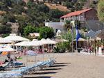 Agia Galini Kreta - Foto 112 - Foto van De Griekse Gids