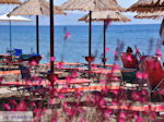 Agia Galini Kreta - Foto 113 - Foto van De Griekse Gids