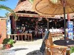 Agia Galini Kreta - Foto 114 - Foto van De Griekse Gids