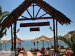 Agia Galini Kreta - Foto 117 - Foto van De Griekse Gids