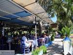 Agia Galini Kreta - Foto 119 - Foto van De Griekse Gids