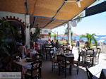 GriechenlandWeb.de Agia Galini Kreta - Foto 124 - Foto GriechenlandWeb.de
