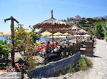 GriechenlandWeb.de Agia Galini Kreta - Foto 129 - Foto GriechenlandWeb.de