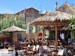 Agia Galini Kreta - Foto 130 - Foto van De Griekse Gids
