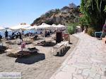 Agia Galini Kreta - Foto 131 - Foto van De Griekse Gids