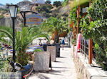 Agia Galini Kreta - Foto 133 - Foto van De Griekse Gids