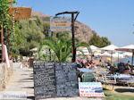 Agia Galini Kreta - Foto 135 - Foto van De Griekse Gids