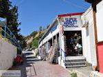Agia Galini Kreta - Foto 136 - Foto van De Griekse Gids