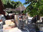 Agia Galini Kreta - Foto 137 - Foto van De Griekse Gids