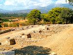 Agia Trias bij Festos | Kreta | Foto 1 - Foto van De Griekse Gids