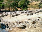 GriechenlandWeb.de Agia Trias Festos | Kreta | Foto 2 - Foto GriechenlandWeb.de