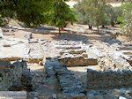 Agia Trias bij Festos | Kreta | Foto 3 - Foto van De Griekse Gids