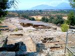 Agia Trias bij Festos | Kreta | Foto 5 - Foto van De Griekse Gids