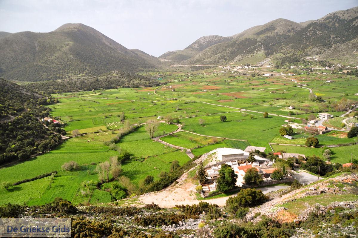 foto Hoogvlakte Askifou | Chania Kreta | Foto 1
