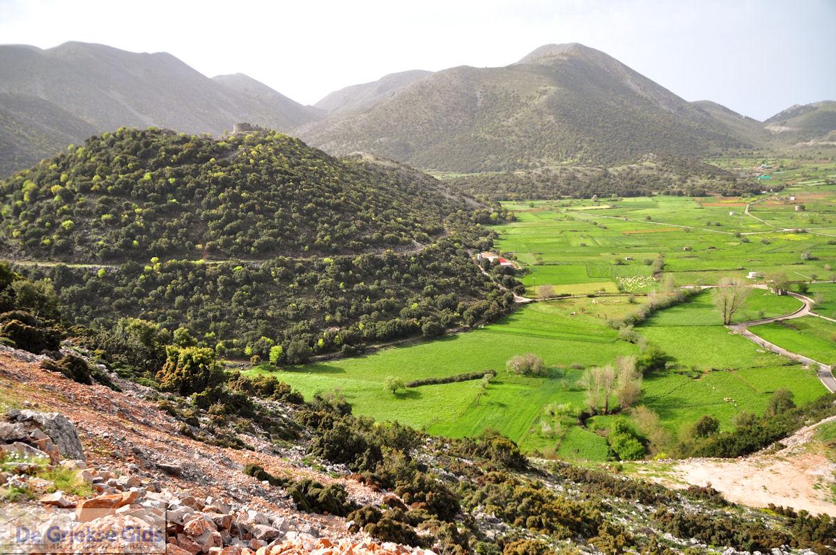 foto Hoogvlakte Askifou | Chania Kreta | Foto 3