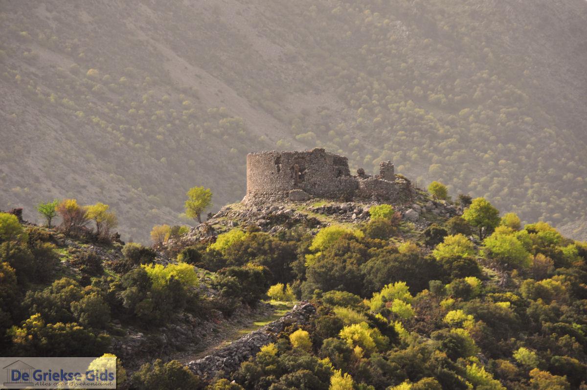 foto Hoogvlakte Askifou | Chania Kreta | Foto 4