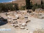 Gortys Kreta | Griekenland | De Griekse Gids - Foto 2 - Foto van De Griekse Gids