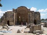Gortys Kreta | Griekenland | De Griekse Gids - Foto 4 - Foto van De Griekse Gids