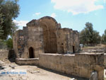 Gortys Kreta | Griekenland | De Griekse Gids - Foto 7 - Foto van De Griekse Gids