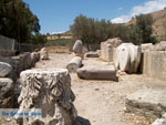 Gortys Kreta | Griekenland | De Griekse Gids - Foto 13 - Foto van De Griekse Gids