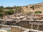 GriechenlandWeb.de Gortys Heraklion Kreta - Foto GriechenlandWeb.de
