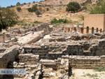 Gortys Kreta | Griekenland | De Griekse Gids - Foto 15 - Foto van De Griekse Gids
