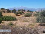 Bij de camping van Komos | Kreta | De Griekse Gids foto 1 - Foto van De Griekse Gids