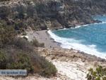 Het strand bij Komos | Kreta | De Griekse Gids - Foto 1 - Foto van De Griekse Gids