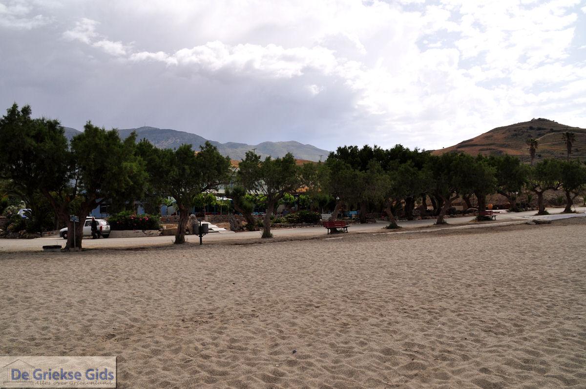 foto Damnoni (Damnioni) Kreta | Griekenland | De Griekse Gids foto 7