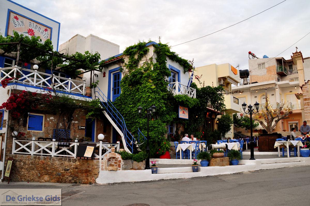 foto Malia Kreta | Griekenland | De Griekse Gids foto 1