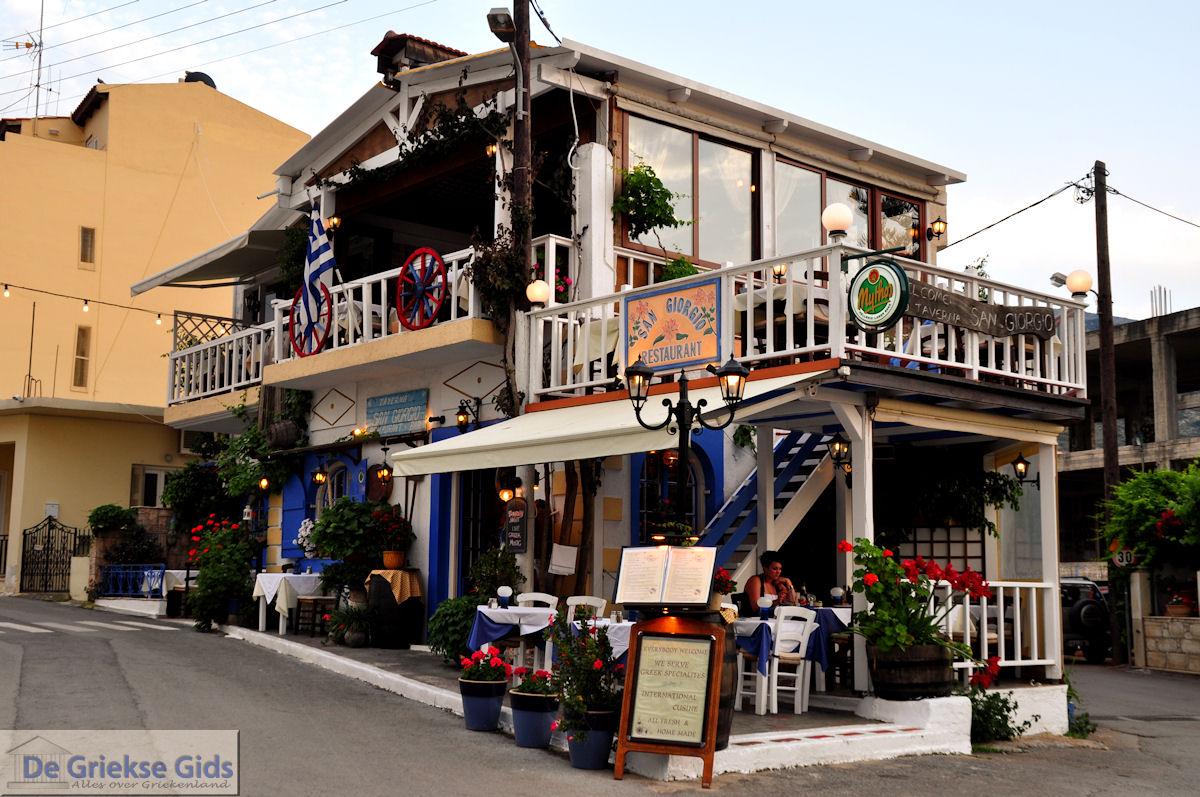 foto Malia Kreta | Griekenland | De Griekse Gids foto 2
