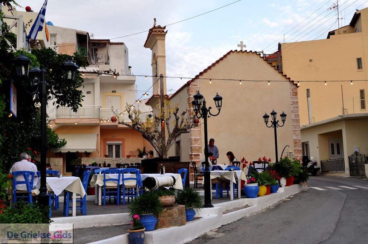 foto Malia Kreta | Griekenland 3