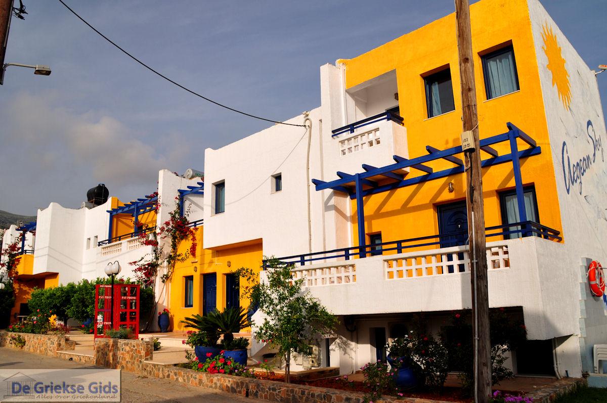 foto Malia Kreta | Griekenland | De Griekse Gids foto 4