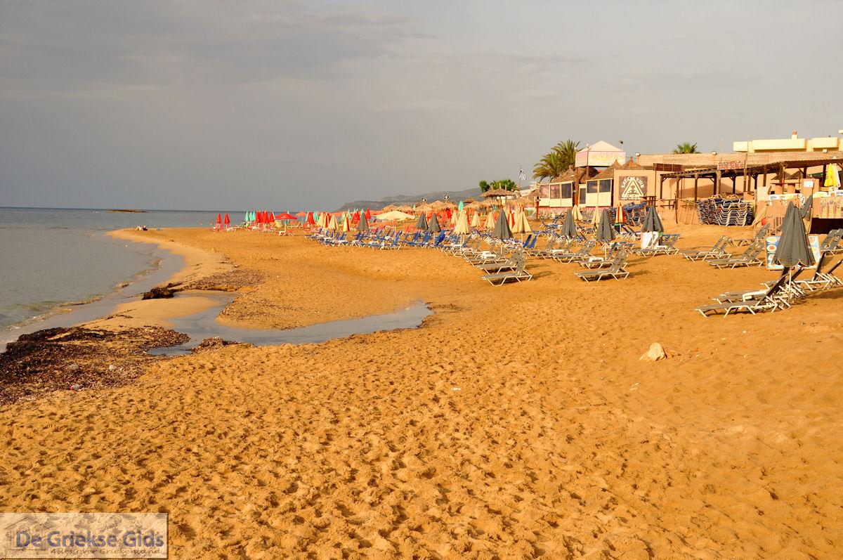 foto Malia Kreta | Griekenland | De Griekse Gids foto 37