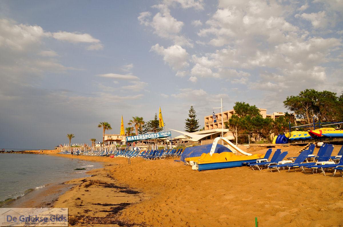 foto Malia Kreta | Griekenland | De Griekse Gids foto 42