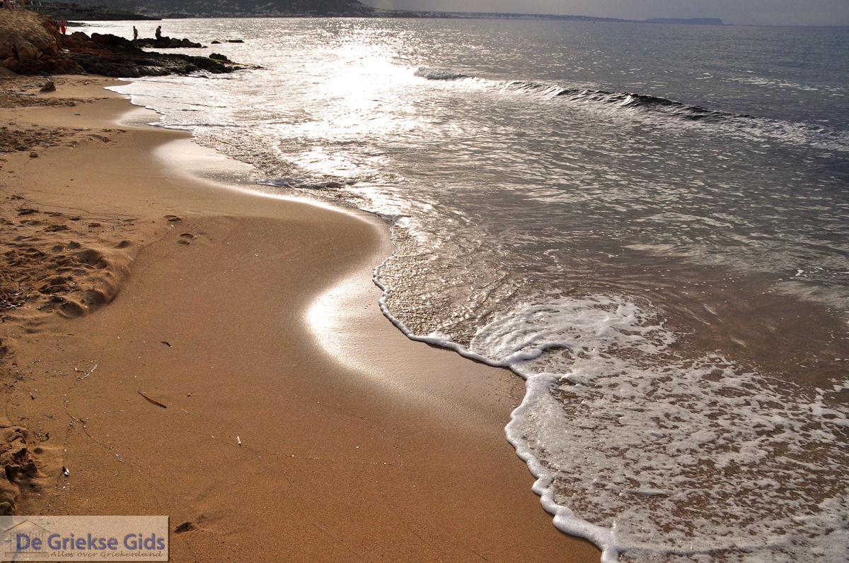Wetter Kreta Malia