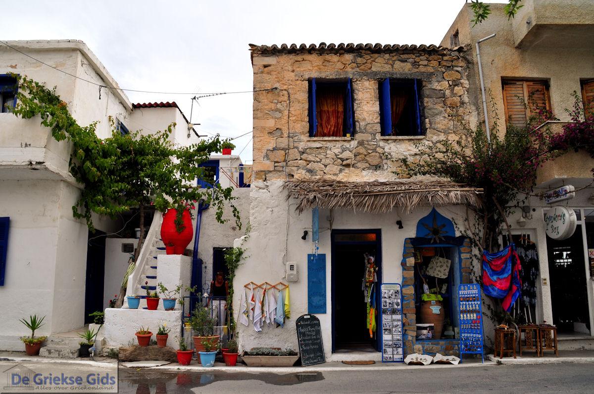 foto Mirtos Kreta | Griekenland 1