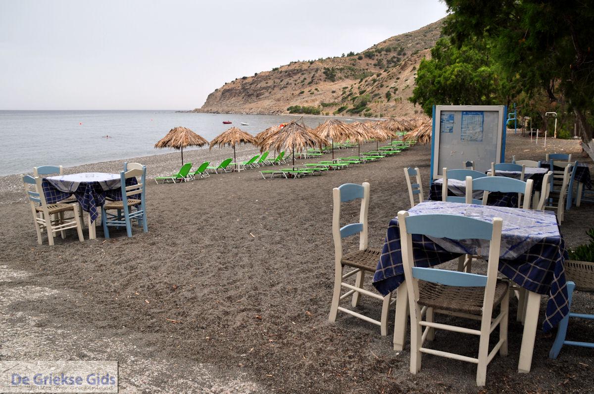 foto Mirtos Kreta   Griekenland 8