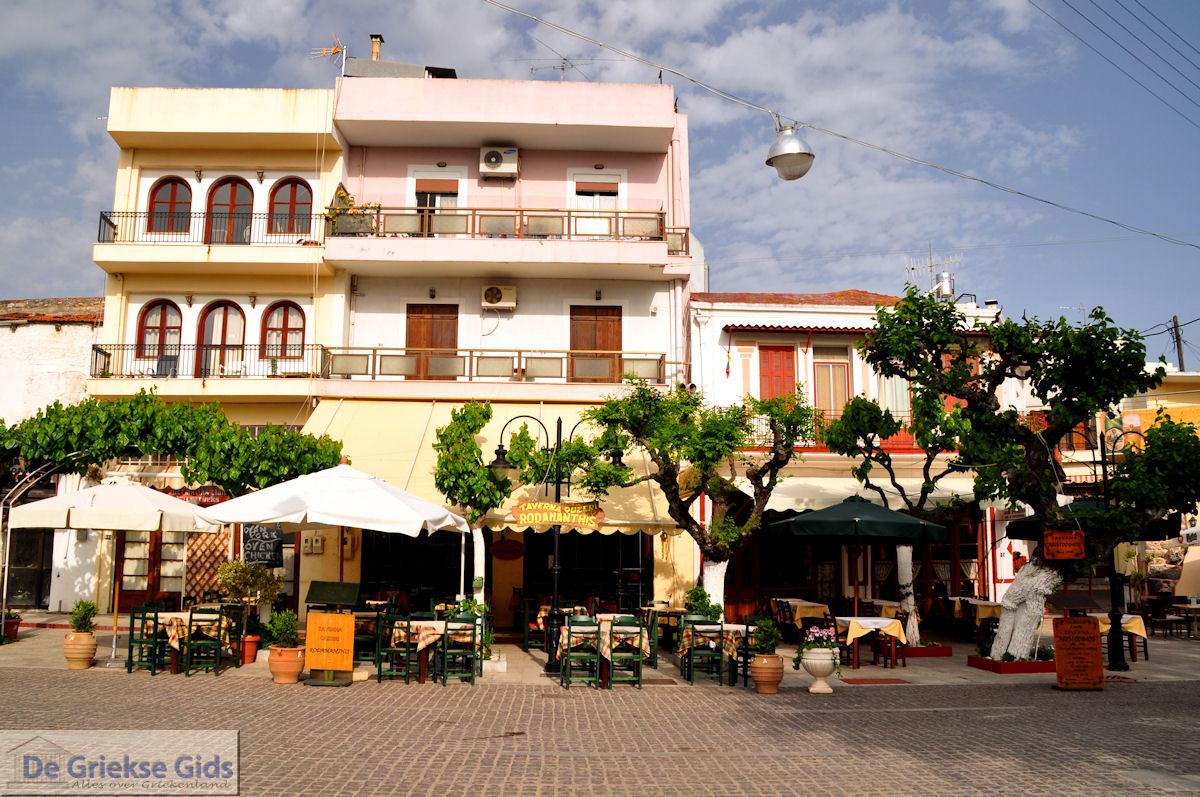 foto Mochos Kreta   Griekenland 10