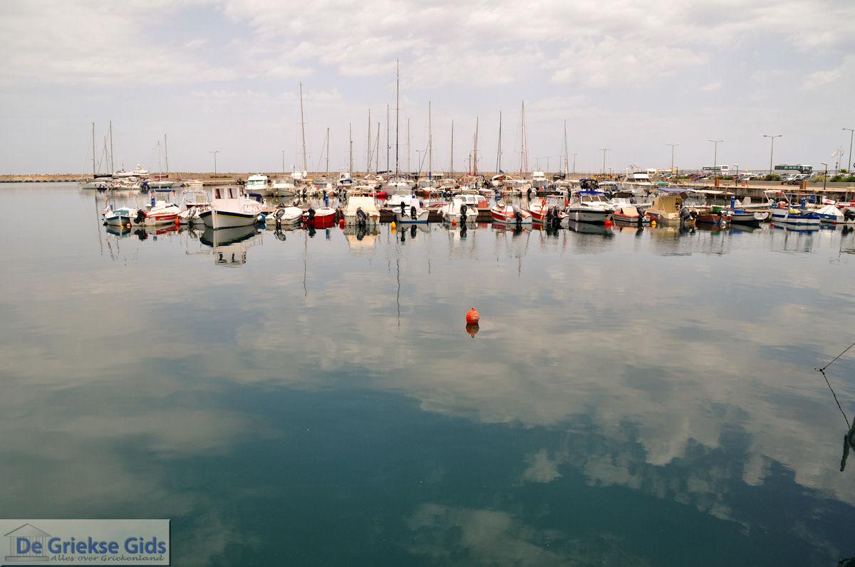 foto Rethymnon Kreta | Griekenland | De Griekse Gids foto 1