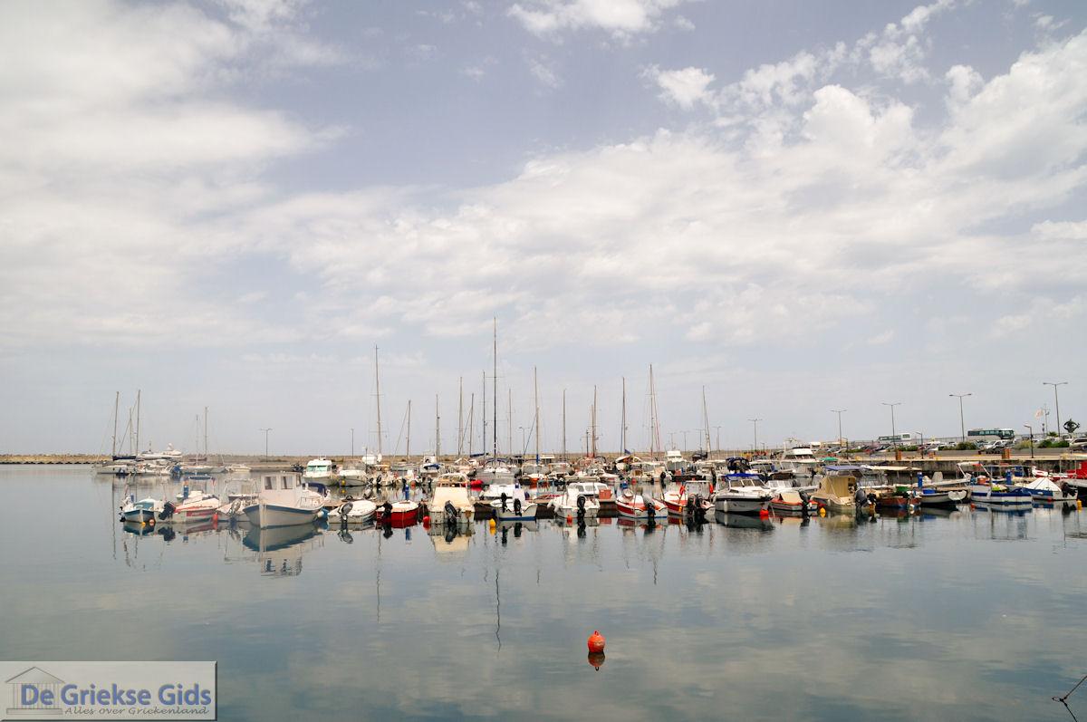foto Rethymnon Kreta   Griekenland 2